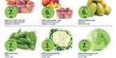 عروض اسواق الجزيرة عروض رمضان الطازجة