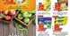عروض التميمي الشرقية مهرجان التفاح
