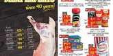 عروض التميمي الرياض و القصيم خبراء اللحوم