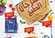 عروض الدانوب جدة مهرجان الطبخ