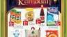 عروض المدينة اهلا رمضان
