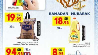 عروض بن داود خميس مشيط رمضان مبارك