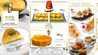 عروض مانويل جدة حلويات رمضان