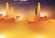 عروض لولو الرياض عروض فرحة رمضان