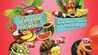 عروض المزرعة الغربية مهرجان الفواكه 25/7/2019