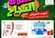عروض بنده عروض العودة للمدرسة 22/8/2019