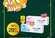 عروض بنده وهايبر بنده لثلاث ايام 22/8/2019