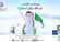 عروض مدينة الثلج عروض اليوم الوطني 89 السعودي
