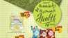 عروض المزرعة الغربية اسبوع الاطعمة الصحية 5/9/2019